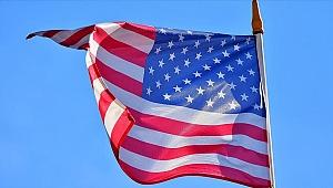 Fitch: ABD tahvil getirilerinin üzerindeki yukarı yönlü baskı sürecek