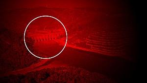 İstanbul için sevindiren haber! 7 ayın zirvesinde