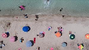Rus turistlerin en çok ziyaret etmek istediği ülke Türkiye