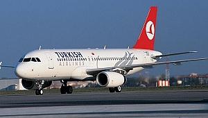 THY, günlük 588 uçuşla Avrupa'nın zirvesindeki yerini korudu