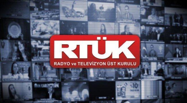 Türkiye sesli arama ve komut verme sistemini en çok kullanan 5'inci ülke