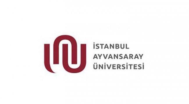 İstanbul Ayvansaray Üniversitesi 88 öğretim üyesi alacak