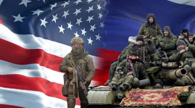 Beyaz Saray'dan Rusya'yı kızdıracak adım: Kararı NATO verecek!