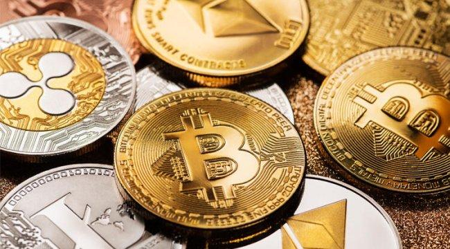 Ethereum, Bitcoin'i tahtından eder mi?
