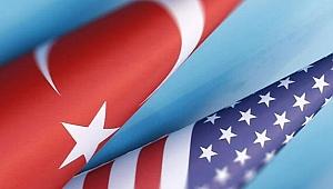 ABD ile Türkiye arasındaki görüşmenin tarihi açıklandı