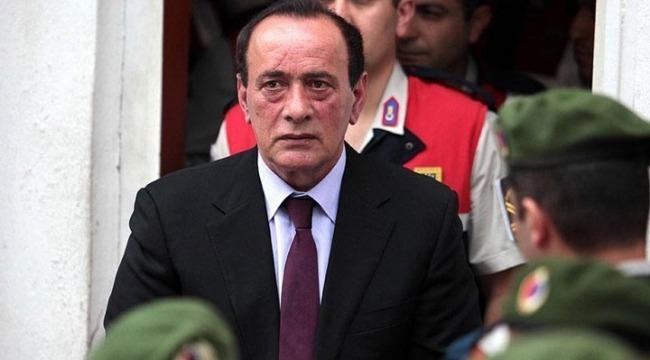 Alaattin Çakıcı da sahneye çıktı: Sedat Peker'e Süleyman Soylu göndermesi