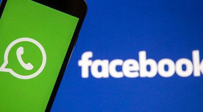 Güney Afrika'da Facebook ve WhatsApp hamlesi