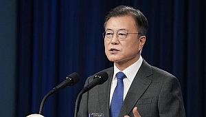 Güney Kore, Kuzey'le nükleer müzakerelerin başlamasından umutlu
