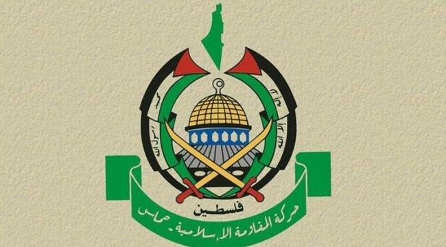 Hamas: İsrail, ağır bir bedel ödeyecek