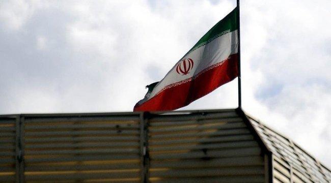 İran'da son 24 saatte 202 kişi Kovid-19'dan hayatını kaybetti