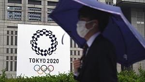 Japon doktorlardan Tokyo Olimpiyatları'na karşı bildirdi: Güvenli bir şekilde yapılması imkansız