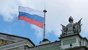 Rusya'dan yeni hamle! İki ülkeyi daha listeye ekledi