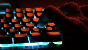 Avrupa'da organize siber saldırılar 2020'de iki kattan fazla arttı