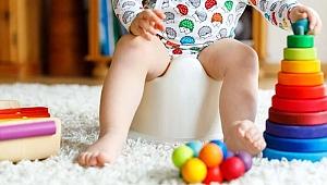 Çocuğunuzu idrar yolu enfeksiyonlarından korumak için 7 öneri