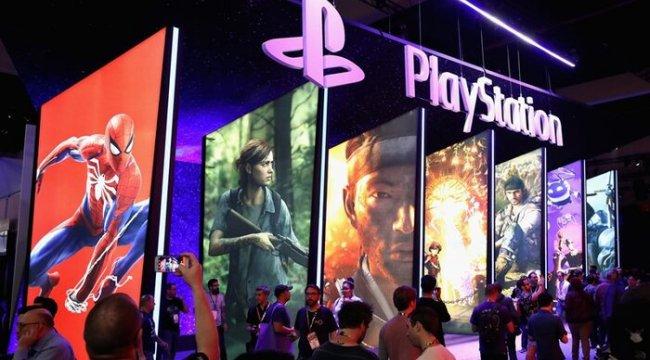 E3 2021 ne zaman yapılacak? İşte E3 2021'in etkinlik programı...
