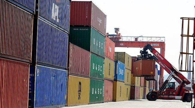 Kağıt ve kağıt ürünleri ihracatı yüzde 15 arttı