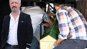 Karakoldaki ölüm sonrası İstanbul Valiliği'nden açıklama: Soruşturma başlatıldı