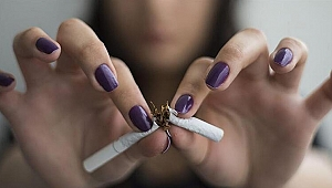 Sigara yasağı için tarihi adım... Tüm bölgeyi kapsayacak!