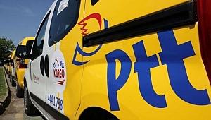 15 Temmuz'da PTT açık mı, kapalı mı? Yarın yani perşembe PTT şubeleri çalışıyor mu?