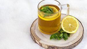 Nane Limonun Faydaları Nelerdir?