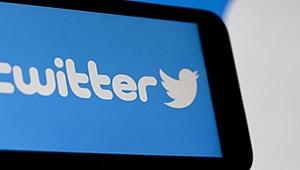 4 Haziran'da başlamıştı! Twitter yasağını kaldırdılar