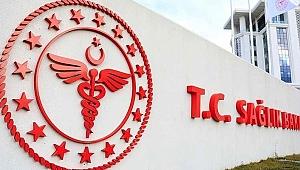 8 Eylül koronavirüs tablosu açıklandı! İşte Türkiye'de son durum