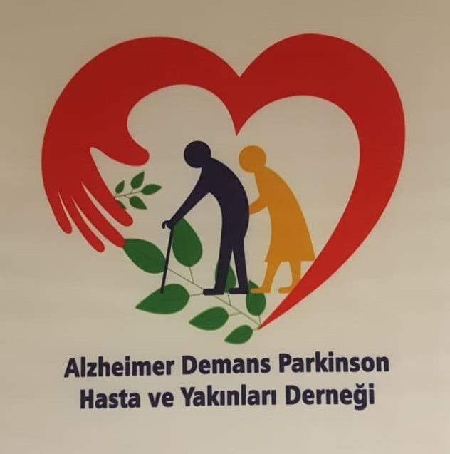 Alzheimer-Demans-Parkinson Hasta ve Hasta Yakınları Derneği Genel Başkanı Hakan Berktaş DSÖ'nün demans raporu ürkütücüdür