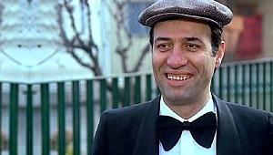 Kemal Sunal Uluslararası Film Festivali projesi adım adım