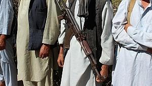 'Pençşir Aslanı'ndan Taliban'a cevap: Gözyaşı dökecekler!