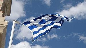 Yunanistan'dan S.Arabistan'a Patriot bataryası