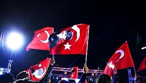 29 Ekim 2021 hangi güne denk geliyor? 29 Ekim Cumhuriyet Bayramı resmi tatil mi?