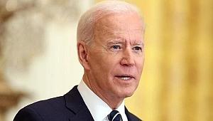 Biden'ın ABD'nin Ankara Büyükelçiliğine aday gösterdiği Flake, Senato Dış İlişkiler Komitesinde onaylandı