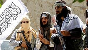 BM'den Afganistan açıklaması: Kadınlara verdiği sözleri tutmuyor