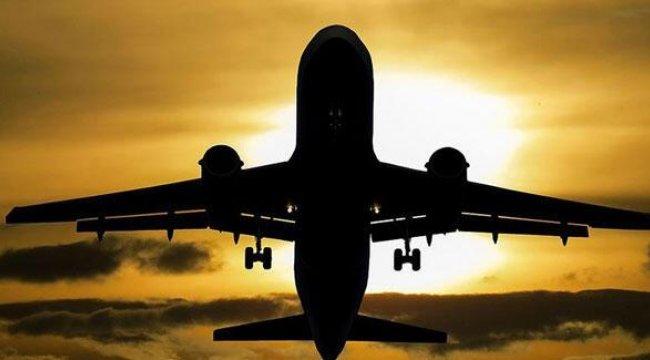 Dev hava yolu firmasında kriz: Binlerce uçuş iptal edildi