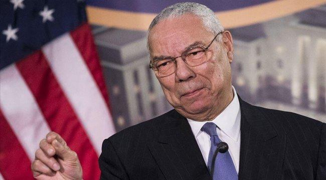Eski ABD Dışişleri Bakanı koronavirüs nedeniyle hayatını kaybetti