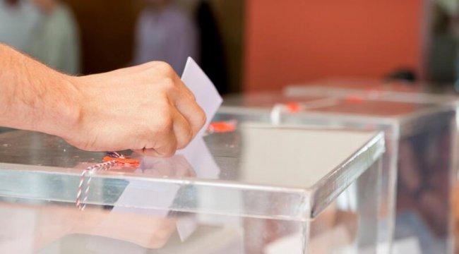 Kuzey Makedonya ve Kosova'da halk yerel seçim için sandık başında