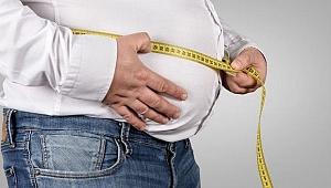 Obezite ameliyatından sonra nasıl beslenmek gerekir?