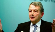 Wolfgang Niersbach istifa etti