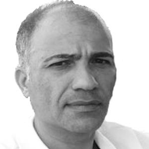 Dr.İsmail Soner SEKMAN