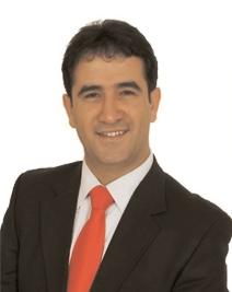 Mustafa Yurttaş