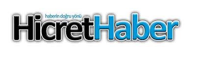 http://www.hicrethaber.com Tarafsız, İlkeli ,Objektif ,Fikir, Haberin