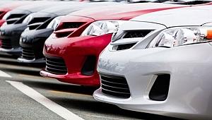 Otomobil Fiyatları Artabilir ?