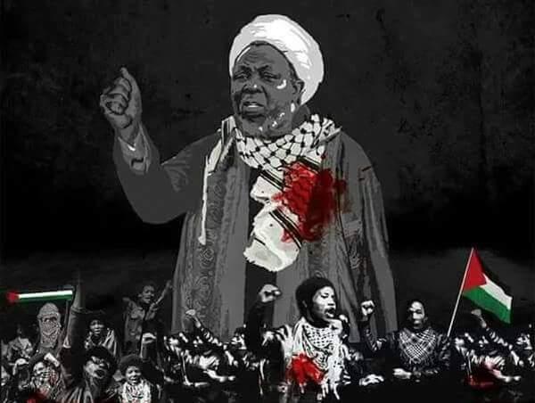 Nijerya'da Katliama Sessiz Kalma (Davet)