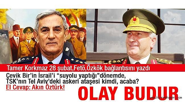 Türkiye'deki Gladyo Medyası
