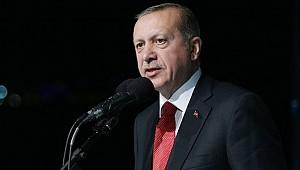 Erdoğan Temenni Ederiz Bize Teslim Edilir