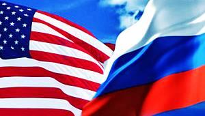 Rusya'dan ABD'ye Sert Uyarı...