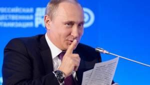 Rusya'dan ABD'yi çıldırtacak Suriye hamlesi!