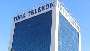 Türk Telekom'da yeni iddia! İkinci halka arz mı geliyor?