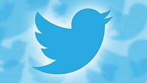 Twitter, Mac Uygulamasını Tarihe Gömüyor