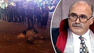 28 Şubat'ın Ceberrut Hakimi Öldü